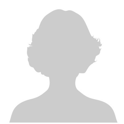 profile-female